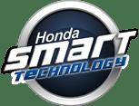 Honda Smart Technology