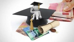 Keuntungan Kamu Jika Lanjut Kuliah Selepas Lulus SMA - Ilustrasi Kuliah