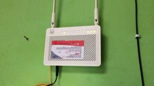 Indihome-10-Mbps-Purwokerto