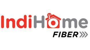 Pengalaman Menggunakan Indihome 10 Mbps Selama Sebulan - Indihome
