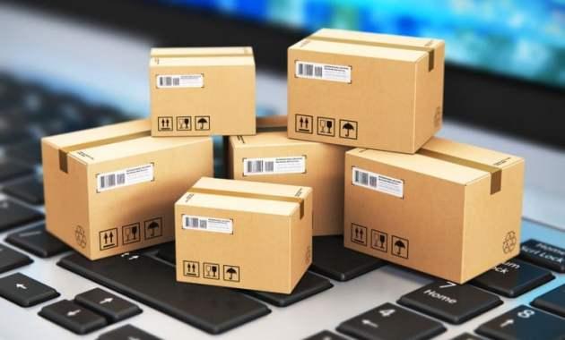 Peran Jasa Logistik Dalam Perkembangan E-Commerce di Indonesia - Jasa Logistik