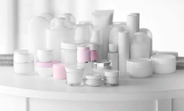 Tips Memilih Jasa Maklon Terbaik untuk Miliki Produk Berkualitas - Jasa Maklon Herbal