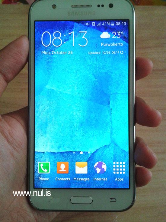 Layar-Samsung-Galaxy-J5