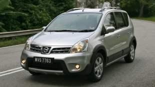 Merawat Mobil Bekas Nissan Livina X-Gear 2008 Agar Tetap Berkualitas - Livina X Gear 2008