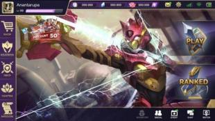 5 Hal Yang Mesti Kamu Ketahui Tentang Game Moba Lokapala - Lokapala MOBA Indonesia