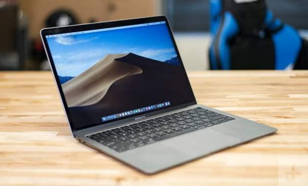 MacBook Air - My Big Wish 2019! - MacBook Air 2018
