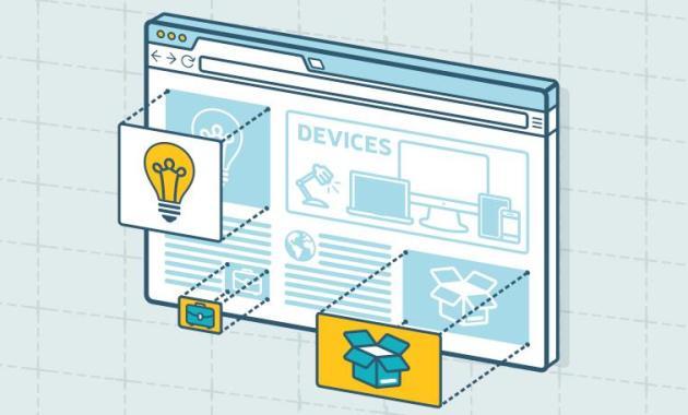Cara Bikin Website Gratis dengan Sitebeat - Membuat Website