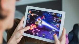 Mengenal Lebih Dekat Cara Rehabilitasi Kecanduan Game Online di Ponpes Nurul Firdaus Ciamis (news.okezone.com)