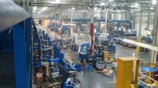 Cara Merawat Mesin Industri Agar Tetap Awet - Mesin Industri