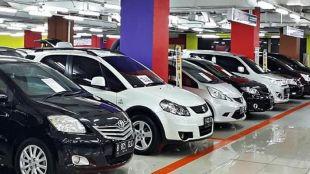 Tips Membeli Mobil Bekas yang Berkualitas untuk Pemula - Mobil Bekas