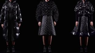 Inilah Penampilan Terbaik Proyek Moncler Genius Collection Bersama Kei Ninomiya - Moncler