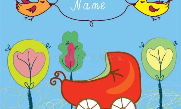 Bingung mencari nama untuk anak laki-laki kalian? tenang! Kami akan berikan rekomendasi nama anak laki-laki dalam alquran beserta artinya - Nama Bayi