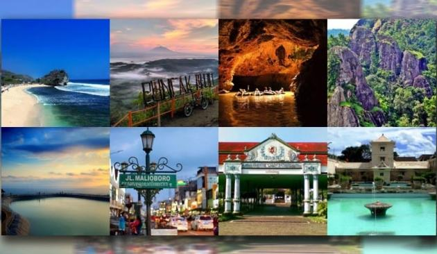Ingin Berlibur ke Luar Kota? Ini Dia Keunggulan Paket Wisata Keluarga yang Harus Anda Ketahui - Paket Wisata Jogja