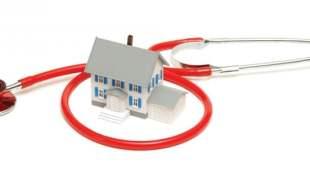 Siapa Saja yang Membutuhkan Perawat Home Care? - Perawat Home Care
