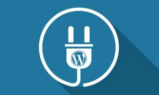 Plugin WordPress yang Saya Pakai di Blog Nul.is - Plugin WordPress