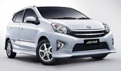 Rekomendasi Rental Mobil Purwokerto: Avanza Cuma Rp 250.000 per Hari - Rental Mobil Agya Purwokerto