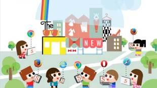 Shopious Online Shop Terpercaya dan Terlengkap - Review Shopious