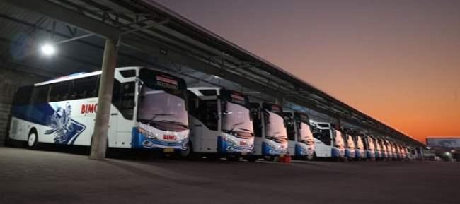 3 Kesalahan Umum dalam Memilih Bus Wisata - Sewa Bus Bimo Transport