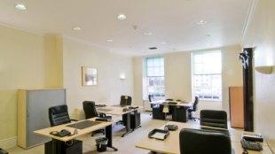 Tingkatkan Pengetahuan Bisnis Internasional Bersama Regus - Sewa Ruangan Kantor