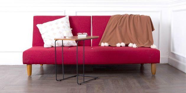 Harga Set Meja Kursi Ruang Tamu Model Minimalis Modern 2020 - Sofa Kursi Tamu Cello Ramon C