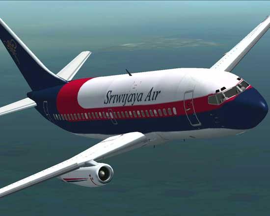 Sriwijaya-Air-Traveloka