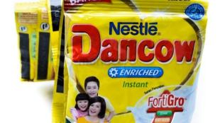 Ketahui Manfaat Susu Dancow Bagi Anak dan Temukan Promo Dancow Terbaru Paling Menarik - Susu Dancow