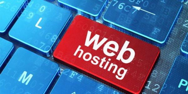 Review Cloud Server Vultr + Panel RunCloud.io - Tips Memilih Web Hosting