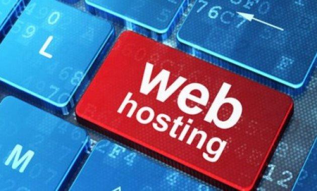 Mau Website Cepat di Akses? Pakai Hosting SSD - Tips Memilih Web Hosting