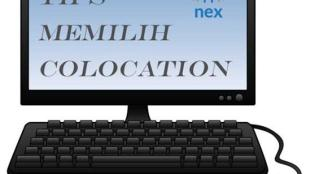Tips Memilih Jasa Colocation Indonesia - Tips memilih data colocation indonesia