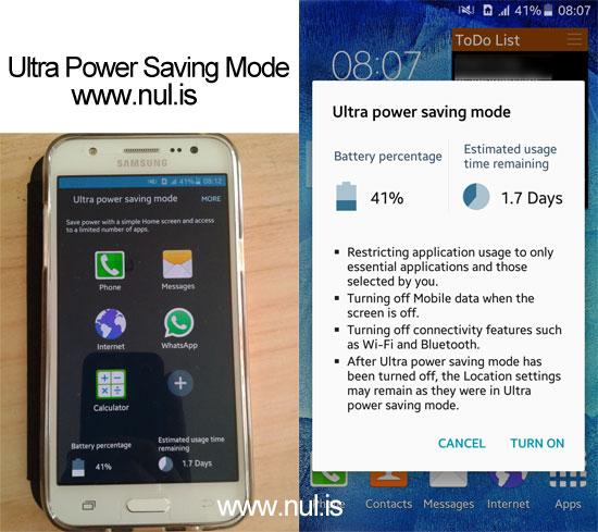 Ultra-Power-Saving-Mode-Galaxy J5