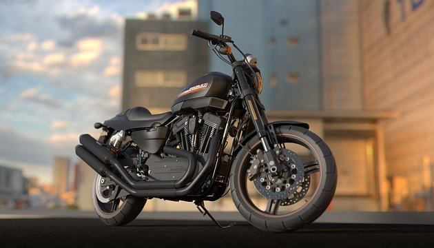 Keuntungan Beli Motor Baru di Website Jual Motor Moladin - Website Jual Motor Moladin