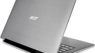 Harga Laptop Acer Terbaru Murah dan Berkualitas - acerlaptop