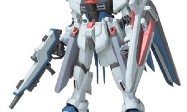 action figure gundam