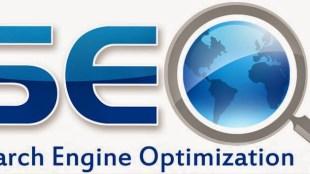 Mengulas Iklan Teratas dalam Mesin Pencarian Dengan Jasa SEO - apa itu seo
