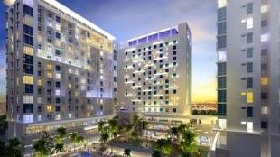 Apartemen Recommended Di Jakarta - apartemen jakarta