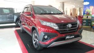 Alasan Memilih Dealer Toyota Cirebon Resmi - auto2000 kota cirebon