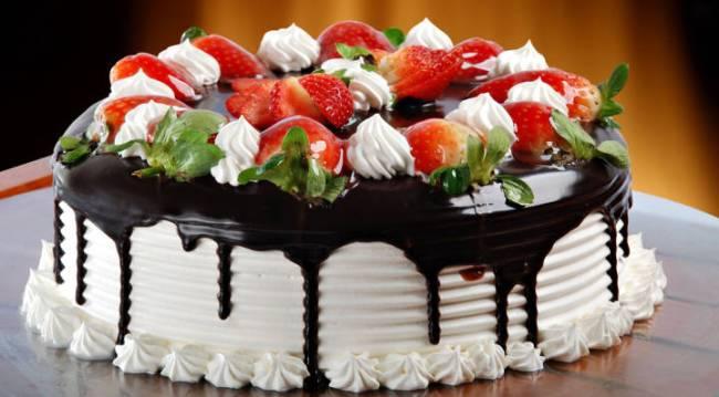 cake-birthday-cake-birthday-5