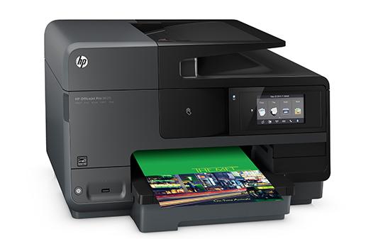 Harga Printer Canon, HP, dan Epson Serta Kelebihannya - dsnew printers drawer 2 1