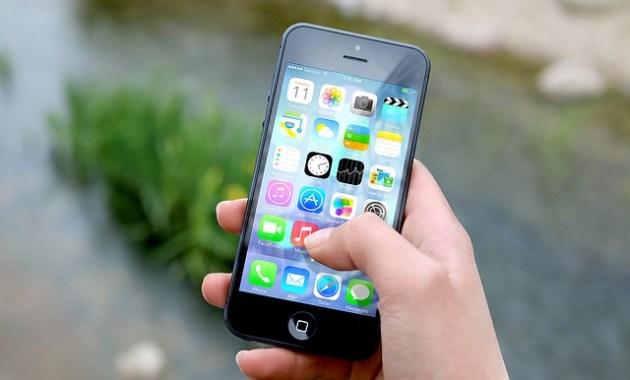 Cara Silent Kamera iPhone Jepang Tanpa Jailbreak - iphone 410311 640