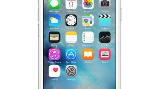 5 Poin Spesifikasi dari Apple iPhone 6 - iphone 6 spesifikasi