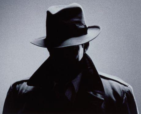Bagaimanakah Cara Menjadi Jasa Detektif Yang Terbaik? - jasa mata mata