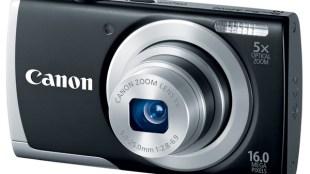 Harga Jual Kamera Digital - kamera digital