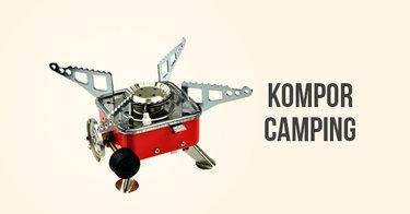 kompor-camping
