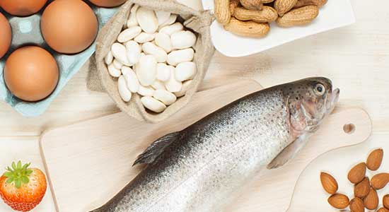 makanan-sumber-omega-3