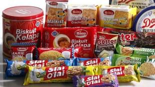 Berbagai Macam Produk Mayora yang Laris di Pasaran - produk mayora