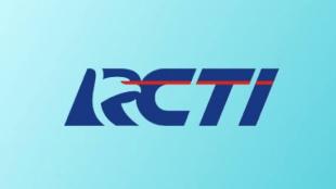 Jadwal Streaming RCTI Hari Ini - rcti