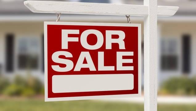 Cara Menjual Rumah Agar Cepat Laku Harga Tinggi - Nulis