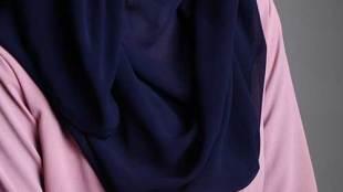 Temukan Panduan Gaya Hijab Untuk Lebaran Paling Modis Di Hijup.com - selendang hijab