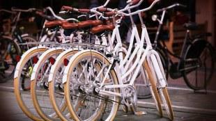 5 Efek Positif Mengayuh Sepeda Secara Teratur Bagi Tubuh - sepeda
