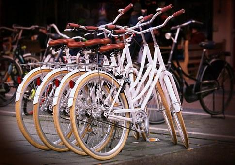 Toko Sepeda Online Terpercaya Harga Ekonomis Kualitas Terbaik - sepeda